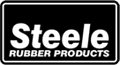 Steele Rubber
