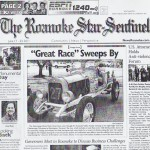 110617-RoanokeStar-FrontPage