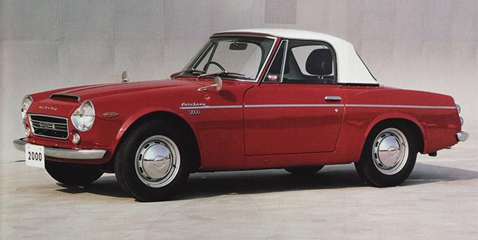 Car-67