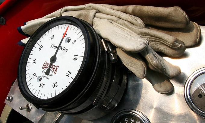 timewise-speedometer1