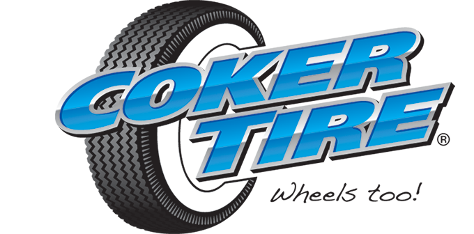 Coker-Tire-Logo---WheelsToo_R