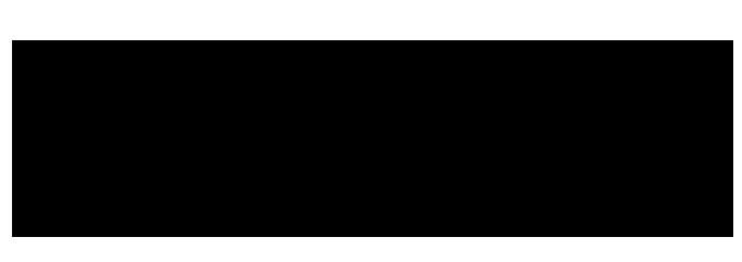 Hagerty wordmark