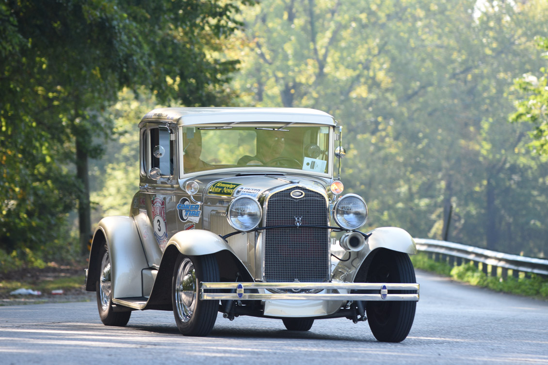 82 Hostetler Truck Bodies And Trailers Your Central Pa